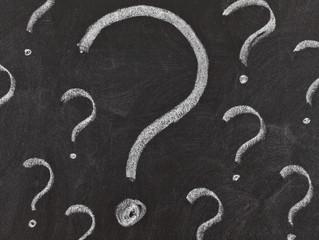 5 Perguntas de Fecho que todos os Vendedores devem fazer