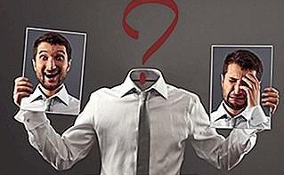 A sua reunião de Vendas, Negativa ou Positiva?