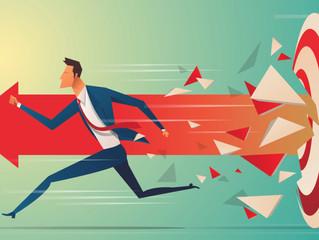 10 comportamentos para melhorar as suas competências de venda