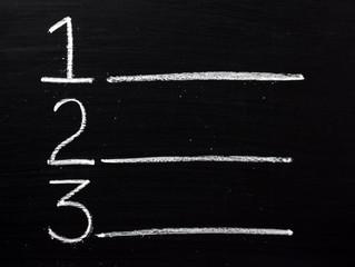 3 Perguntas que deve fazer a Si antes de tentar Fechar um Negócio
