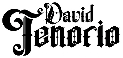Logo David Tenorio 2.png