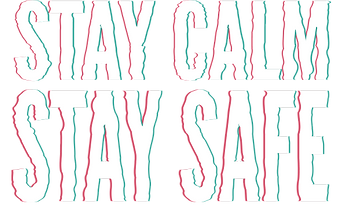 Stay Calm.png
