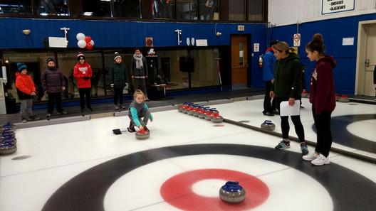 Curling-4.jpg