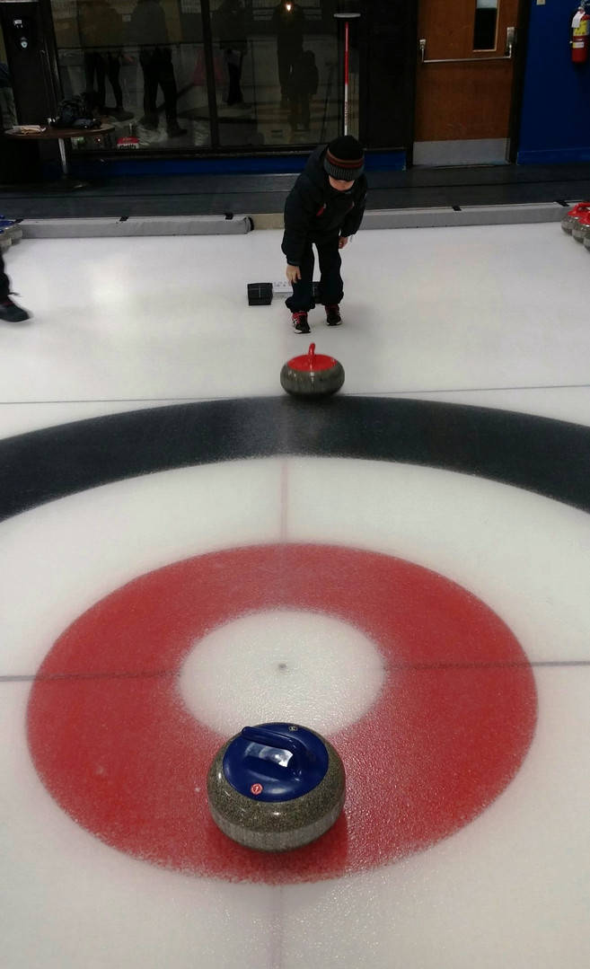 Curling-6.jpg