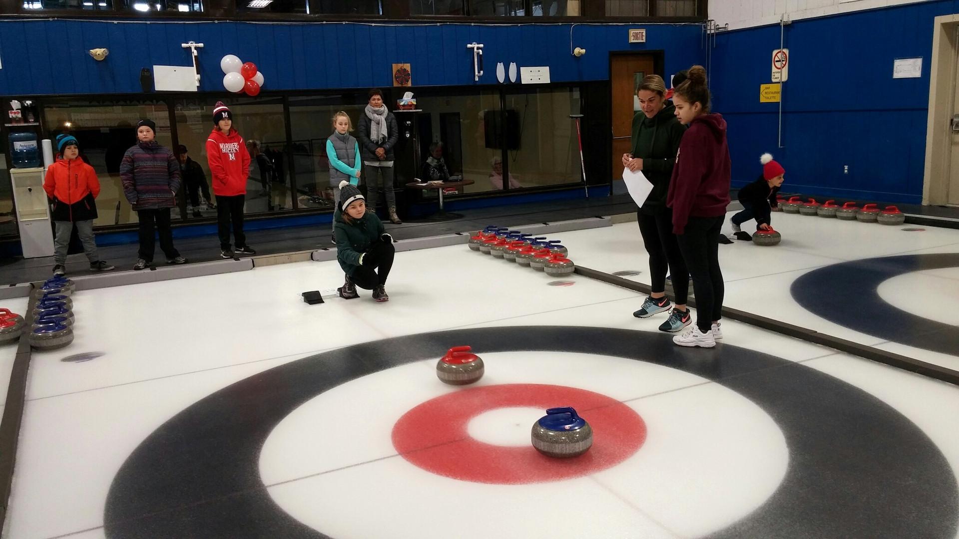 Curling-9.jpg