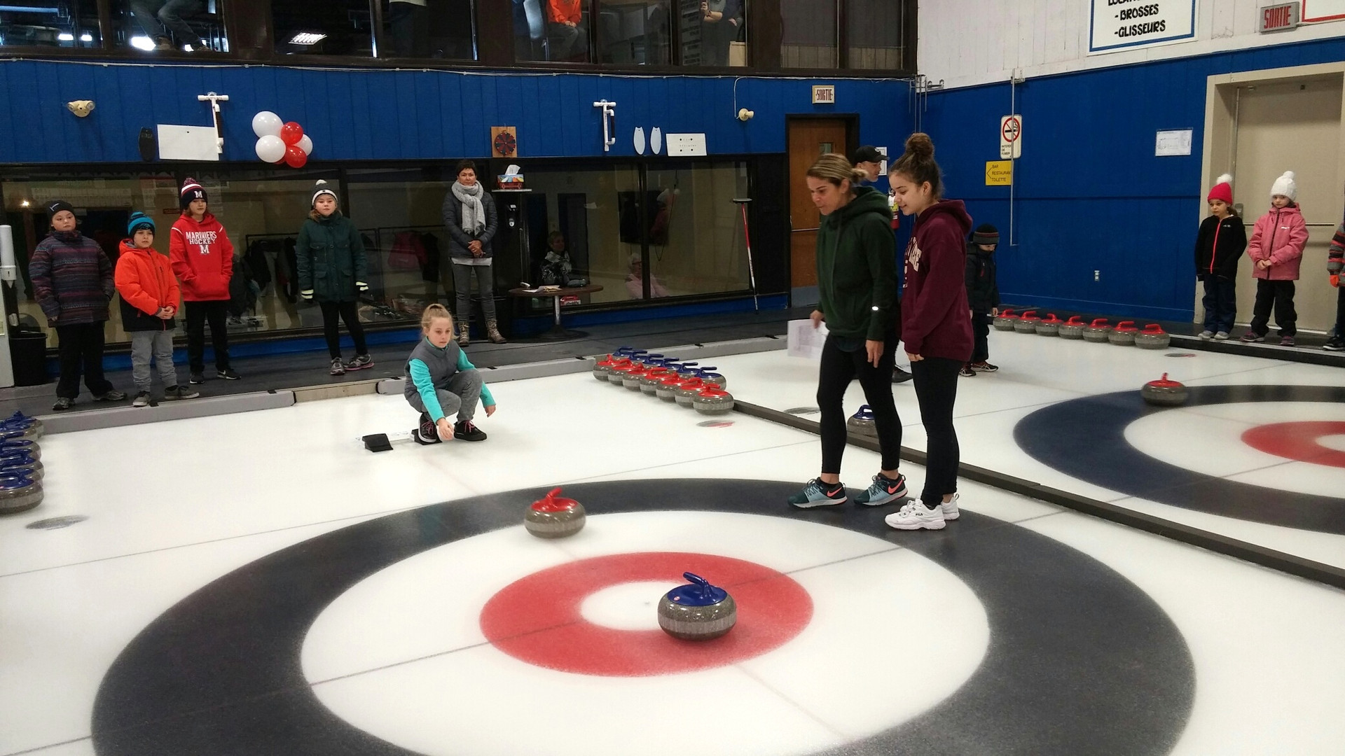 Curling-8.jpg