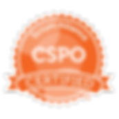 SAI_BadgeSizes_DigitalBadging_CSPO (1).p