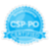 SAI_BadgeSizes_DigitalBadging_CSP-PO.png