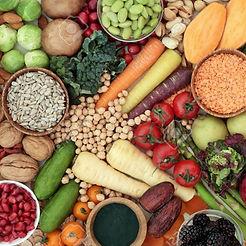 119148175-health-food-for-a-high-fibre-d