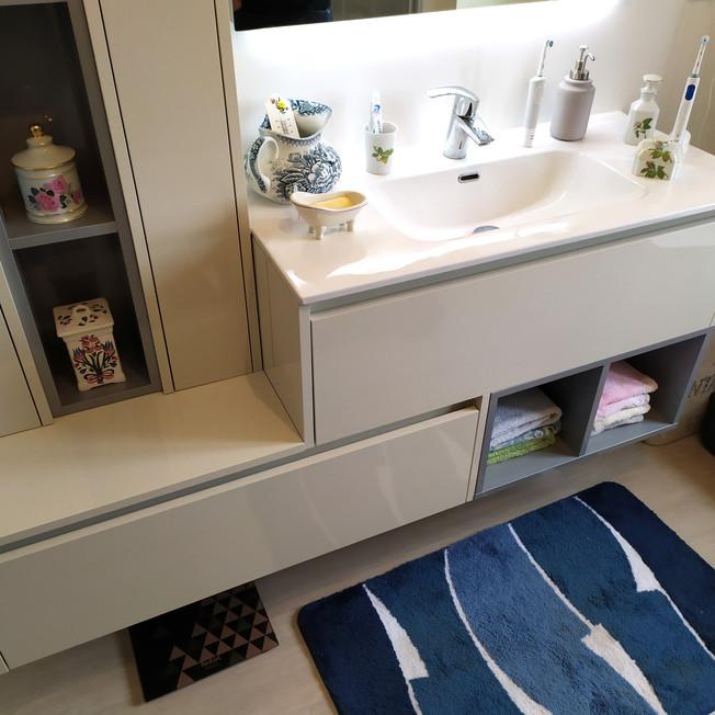 meuble salle de bains-2.jpg