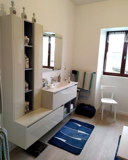 meuble salle de bains-5.jpg