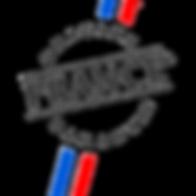 produits garantis origine Francence-garantie_InPixio.png