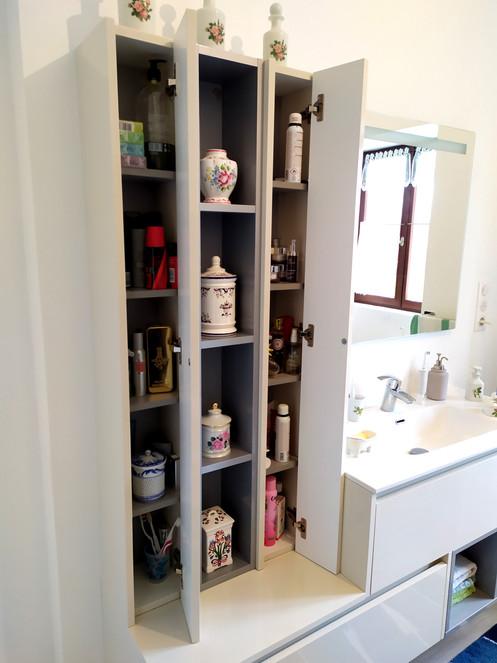 meuble salle de bains-4.jpg