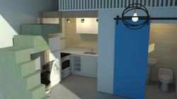 tiny house basic1