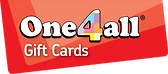 O4A-Gift Cards.png