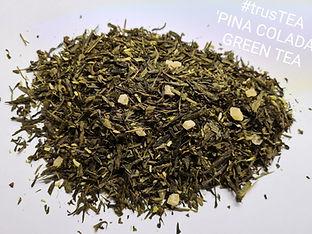 Pina%20Colada%20Tea%20trusTEA_edited.jpg