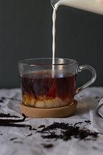 vanilla_black_tea_trusTEA_Morning_Deligh