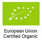 European-Union-Organic.png