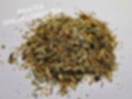 Ginger Lemon Tea trusTEA.jpg