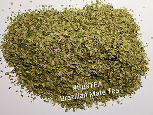 Brazilian Mate Tea trusTEA.jpg