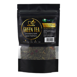 GREEN_TEA_-removebg-preview.png