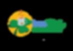 trusTEA_logo_priprema.new.png