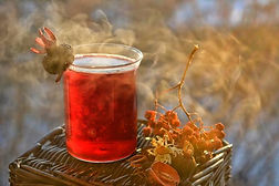 cranberry tea trusTEA (2).jpg