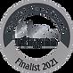 trusTEA_Finalist2021_irishfoodawards_blas2021.png
