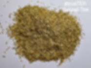 Fennel Tea trusTEA.jpg