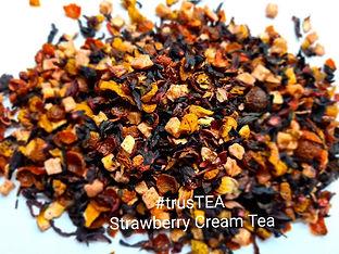 Strawberry Cream Tea trusTEA.jpg