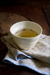 fennel tea trusTEA.jpg