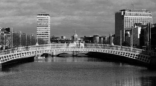dublin_ha_penny_bridge_dublin_city-60302