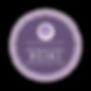 accreditation logo.png