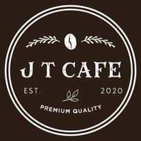 JT Cafe