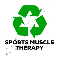 @mr.muscletherapy