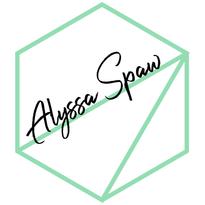 @adspaw - Corner Logo