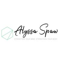 @adspaw Logo