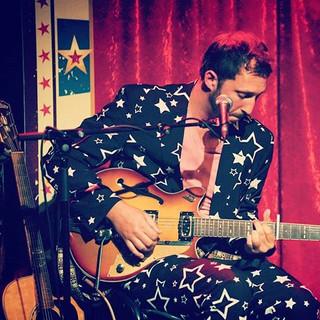 Dit... deze gitaar, mooi leven ❤😍 #play