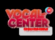 Logo-Vocal-Center-3d-L.png