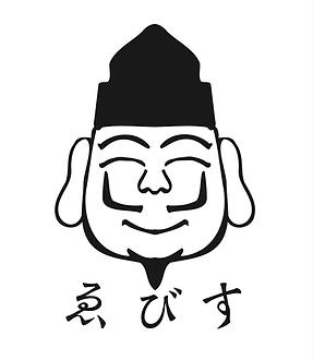 Yebisu Logo.png