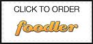 foodler.com