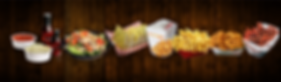 image #3 side dish banner.png