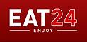 Eat24.com