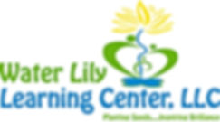 Water Lily Learning Center
