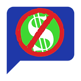 No Cost Icon.1.png