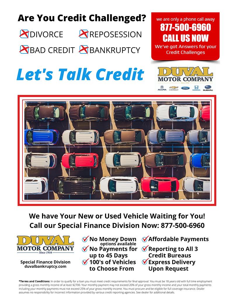 Let's Talk Credit rev.png