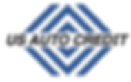 Auto Credit New Logo .png