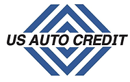Auto Credit New Logo .png