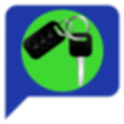 Icon - Let's Talk.1.png