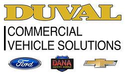 DuvalCVS logo.jpg